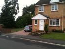 3 bed semi detached home to rent in Brinkburn...