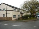 Flat to rent in Linden Road, Brotton...