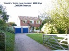 Photo of Lyoth Lane,