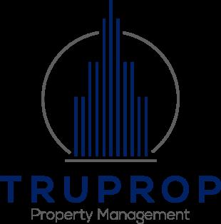 Truprop Limited, Trupropbranch details