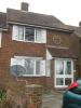2 bedroom semi detached home in Putlands Crescent...