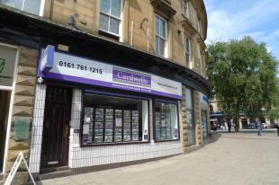 Cardwells Sales, Lettings, Management & Commercial, Burybranch details