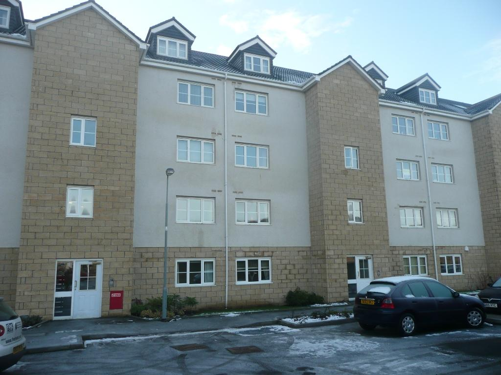 2 bedroom flat to rent in queens crescent rosedale gardens livingston eh54 eh54 1 bedroom apartments for rent in rosedale queens