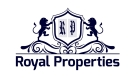 Royal Properties, Manchester branch logo