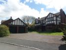 semi detached property to rent in Coleby Close...