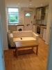 Wendiburgh Street Ground Flat to rent