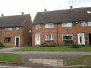 Terraced house to rent in Kirby Corner Road...