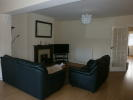 semi detached house to rent in Ivybridge Road...