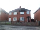 4 bedroom house to rent in Freeburn Causeway...