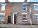 3 bedroom Flat in Craven Street, Coventry...