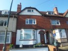 House Share in Earlsdon Avenue North...
