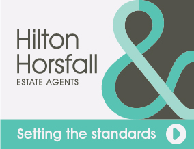 Get brand editions for Hilton & Horsfall Estate Agents, Barrowford