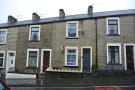 House Share in Queen Victoria Road...