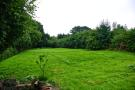 3 bedroom Plot for sale in Plot A School Lane...
