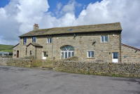 Barn Conversion for sale in Skipton Old Road...