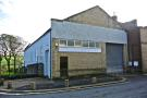 property for sale in Keighley Road,