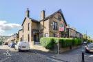 property for sale in Albert Road,Colne,BB8