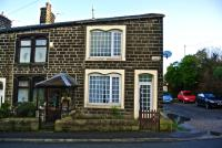 2 bed End of Terrace home in Foulds Terrace, Trawden...