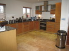 Penthouse to rent in Bury New Road, Prestwich...