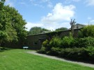 property for sale in Falcon House