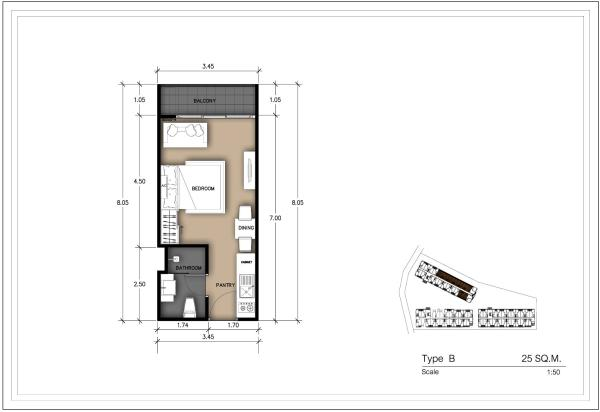 Room Plan