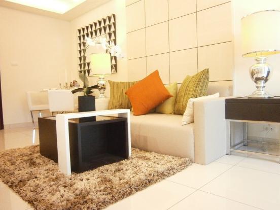 Showroom 2