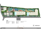 Project Masterplan
