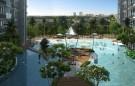 Lagoon Pool View 2