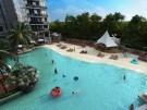 1 bedroom Apartment in Pattaya