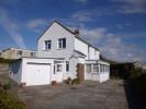 Detached property in Arosfa Avenue, Danygraig...