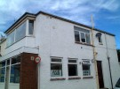 1 bedroom Flat in New Road, Porthcawl, CF36