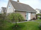 Detached Bungalow in Long Acre Drive, Nottage...