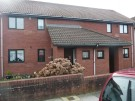 Apartment in Seabank Court, Porthcawl...