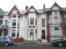 property for sale in Mary Street,