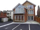 1 bed Apartment in Victoria Place...
