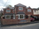 5 bedroom Detached property in Hill Road, Penwortham