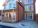 2 bed Apartment in Victoria Place...