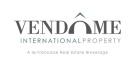 Vendome International Property, Palma Biancabranch details
