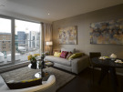2 bed new Apartment for sale in Baltimore Wharf, London...