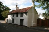 Character Property to rent in George Hill, Old Catton