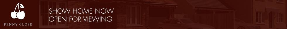 Esquire Developments Ltd, Penny Close