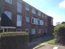 2 bed Ground Flat to rent in Shurland Avenue...