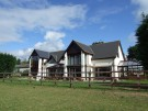 5 bedroom Equestrian Facility property for sale in EXETER