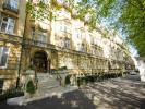 Harley House Marylebone Road Flat for sale
