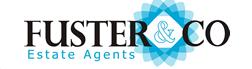 Fuster And Company , Alicantebranch details