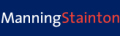 Manning Stainton, Morley - Lettings