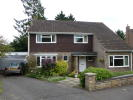 Detached house in TILEHURST