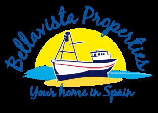 Bellavista Properties , Murciabranch details