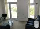 2 bed Apartment in 357 Glasgow Harbour...