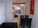 Apartment to rent in 12 Castlebank Place...
